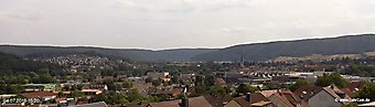 lohr-webcam-04-07-2018-15:20