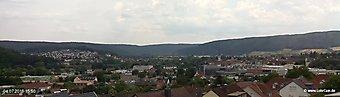 lohr-webcam-04-07-2018-15:50