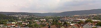 lohr-webcam-04-07-2018-16:20