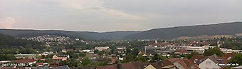 lohr-webcam-04-07-2018-17:50