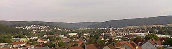 lohr-webcam-04-07-2018-18:50