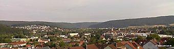 lohr-webcam-04-07-2018-19:10