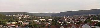 lohr-webcam-04-07-2018-19:20