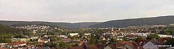 lohr-webcam-04-07-2018-19:30