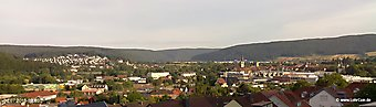 lohr-webcam-04-07-2018-19:40