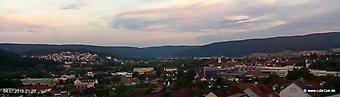 lohr-webcam-04-07-2018-21:20