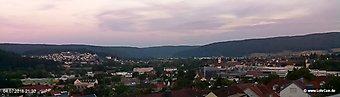 lohr-webcam-04-07-2018-21:30