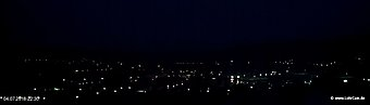 lohr-webcam-04-07-2018-22:30