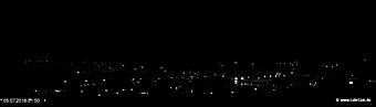 lohr-webcam-05-07-2018-01:50