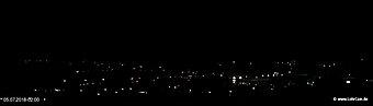 lohr-webcam-05-07-2018-02:00
