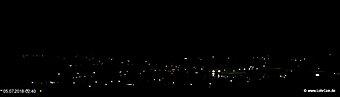 lohr-webcam-05-07-2018-02:40