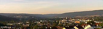 lohr-webcam-05-07-2018-06:20