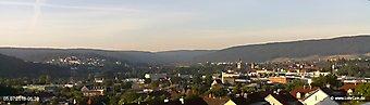 lohr-webcam-05-07-2018-06:30