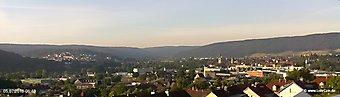 lohr-webcam-05-07-2018-06:40