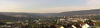 lohr-webcam-05-07-2018-06:50