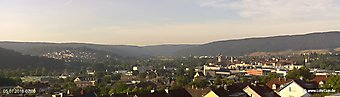 lohr-webcam-05-07-2018-07:00