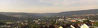 lohr-webcam-05-07-2018-07:10