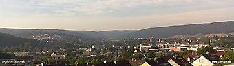 lohr-webcam-05-07-2018-07:30