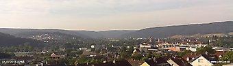 lohr-webcam-05-07-2018-07:50