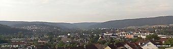 lohr-webcam-05-07-2018-08:40