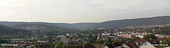lohr-webcam-05-07-2018-09:00