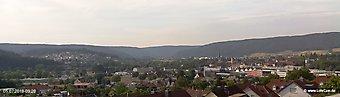 lohr-webcam-05-07-2018-09:20