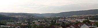 lohr-webcam-05-07-2018-09:40