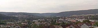 lohr-webcam-05-07-2018-10:10