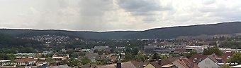 lohr-webcam-05-07-2018-14:00