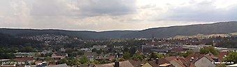 lohr-webcam-05-07-2018-14:10