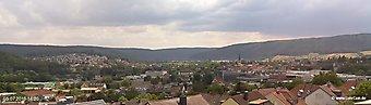 lohr-webcam-05-07-2018-14:20
