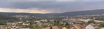 lohr-webcam-05-07-2018-14:40