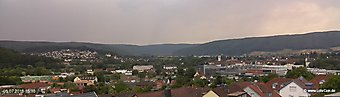 lohr-webcam-05-07-2018-15:10