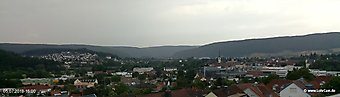 lohr-webcam-05-07-2018-16:00