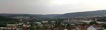 lohr-webcam-05-07-2018-16:10