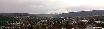 lohr-webcam-05-07-2018-16:50