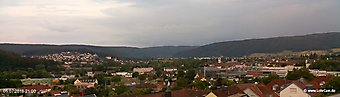 lohr-webcam-05-07-2018-21:00
