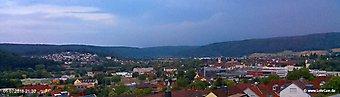 lohr-webcam-05-07-2018-21:30
