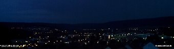 lohr-webcam-05-07-2018-22:00