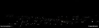 lohr-webcam-05-07-2018-23:30