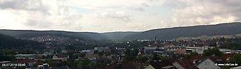 lohr-webcam-06-07-2018-09:40