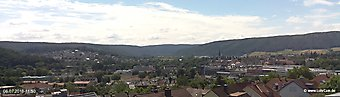 lohr-webcam-06-07-2018-11:50