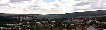 lohr-webcam-06-07-2018-13:50