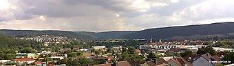 lohr-webcam-06-07-2018-16:40