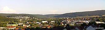 lohr-webcam-06-07-2018-19:50