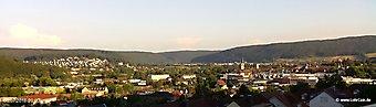 lohr-webcam-06-07-2018-20:00