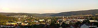 lohr-webcam-06-07-2018-20:10
