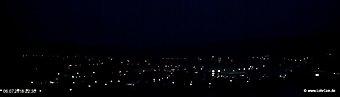 lohr-webcam-06-07-2018-22:30