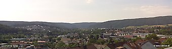 lohr-webcam-07-07-2018-10:50