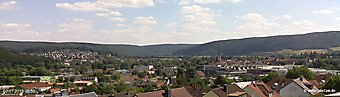 lohr-webcam-07-07-2018-15:50